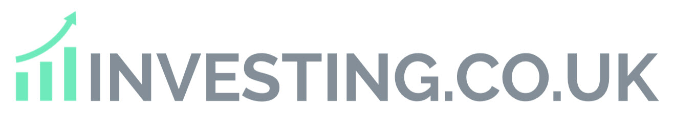 investing.co.uk -  forex trading website